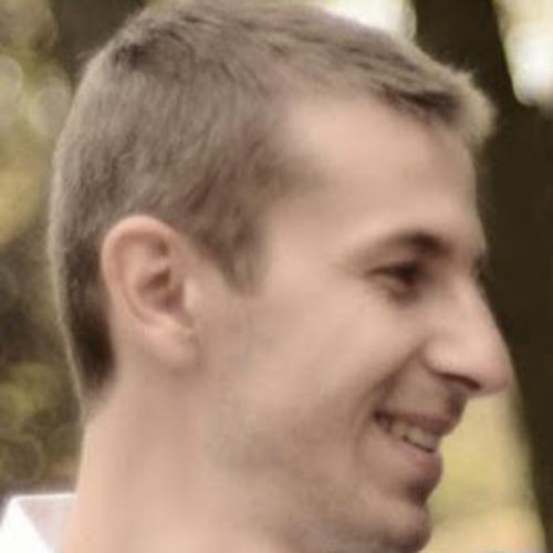 Алексей Зерний's avatar