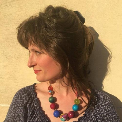 Rosie Sleightholme's avatar