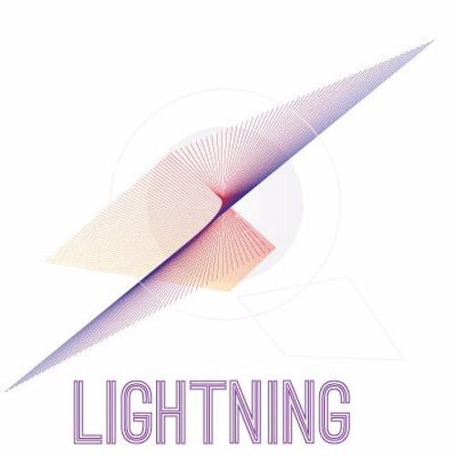 Lightning's avatar