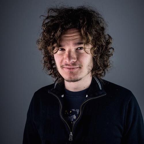 FilippoMampreso's avatar