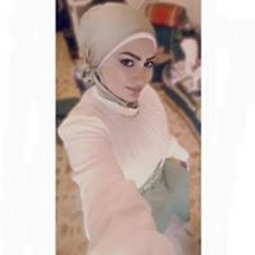 Fatima Hazzouri's avatar