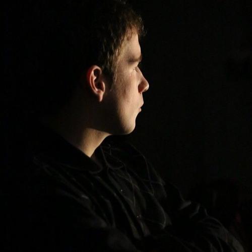 Axel Flo's avatar