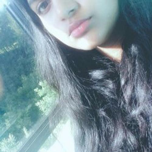 Pragya Sinha 1's avatar