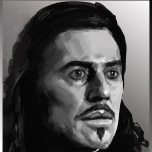Monlong's avatar