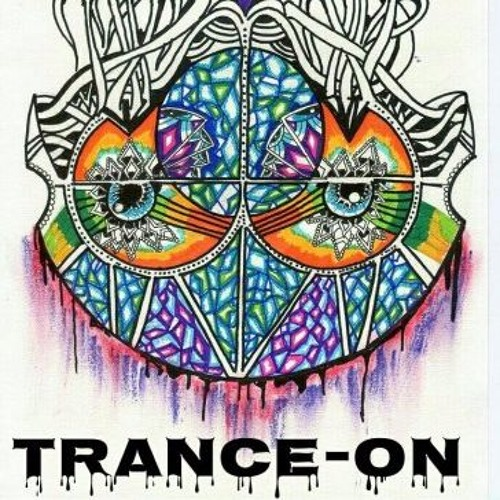Ivam #Trance-ON's avatar