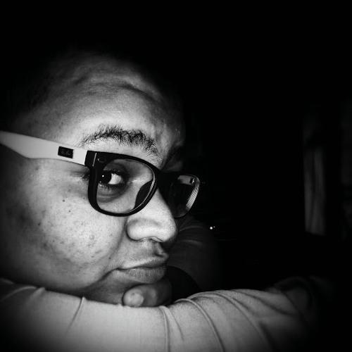 Ahmed Adel's avatar