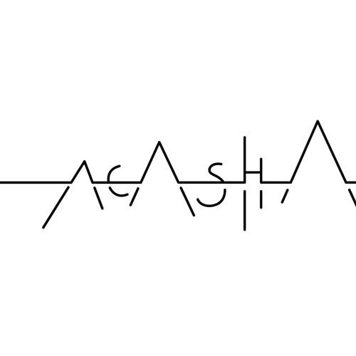 ACASHA's avatar