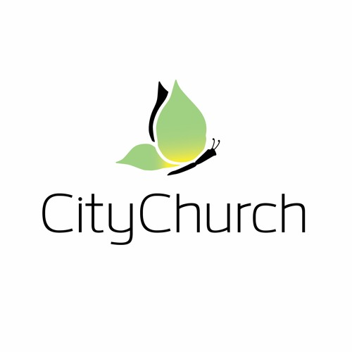 CityChurch's avatar