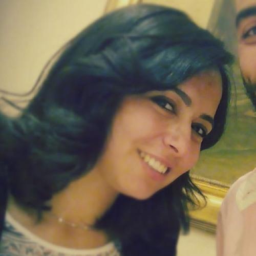 Aya Elnagdy 1's avatar