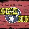 Tennessee Bound - Wear my Ring Around your Neck Chords