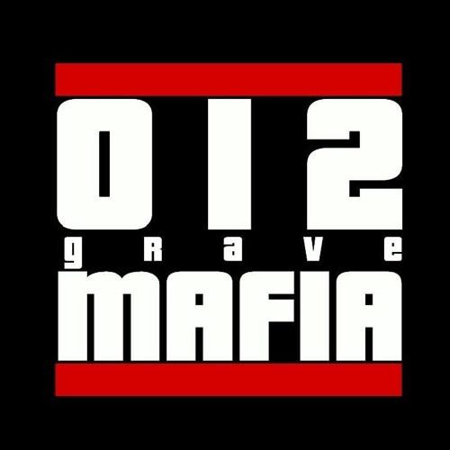 012 Grave Mafia's avatar