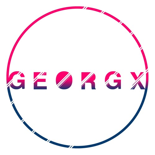 GEORGX's avatar