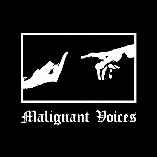 Malignant Voices's avatar