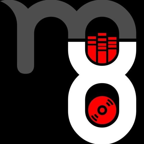 Mal808keys's avatar