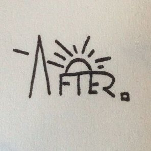 After.'s avatar