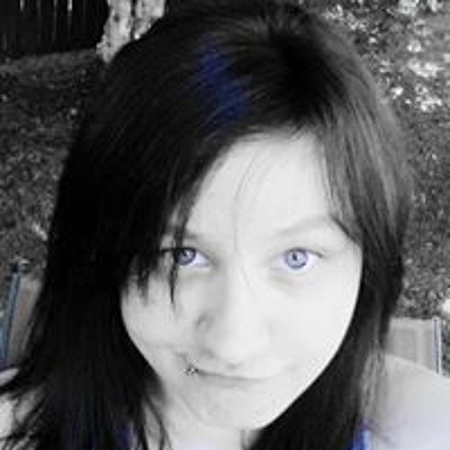 Andorcia's avatar