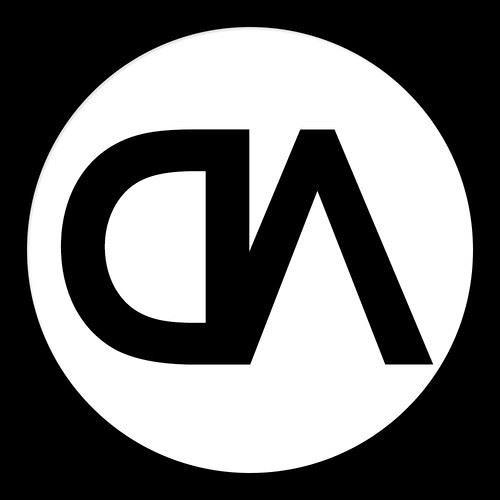 igihorajoga1988's avatar