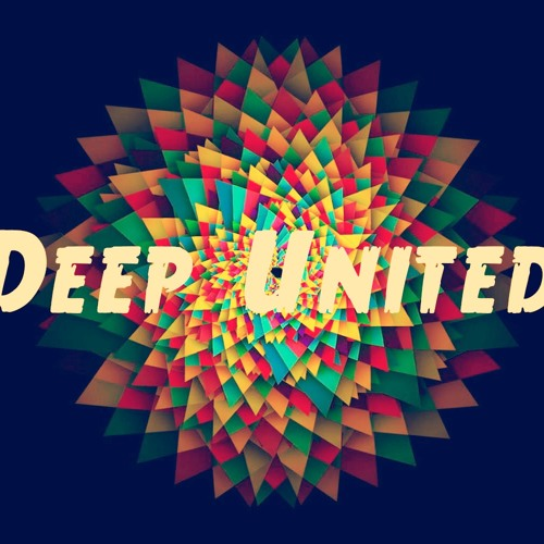 Deep United's avatar