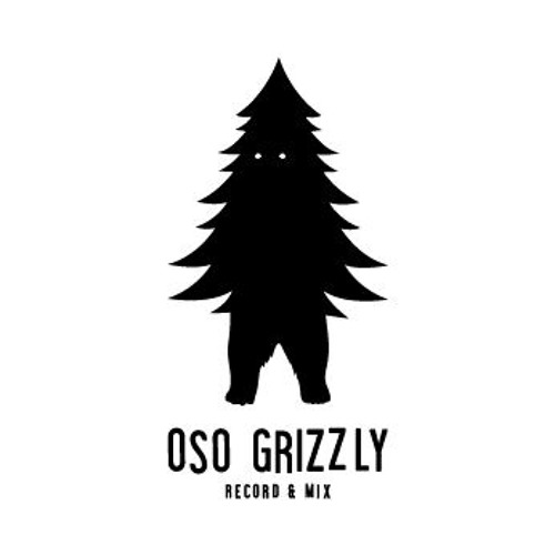 Oso Grizzly Estudio's avatar