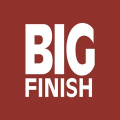 big-finish