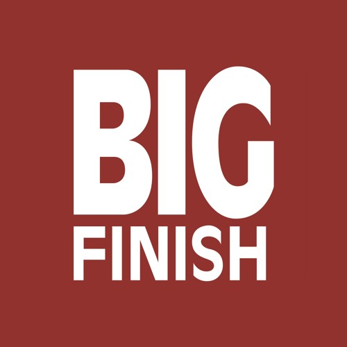 big-finish's avatar
