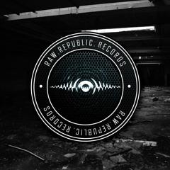 Raw Republic Records