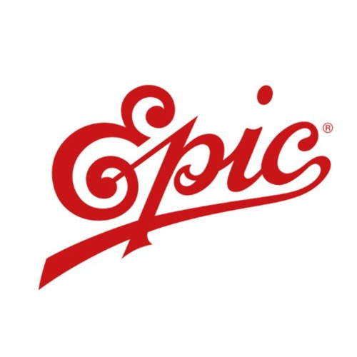 EpicRecords's avatar