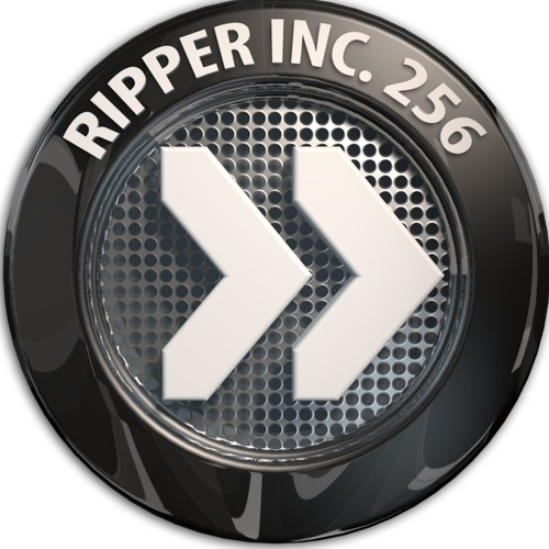 Ripper Inc. 256's avatar