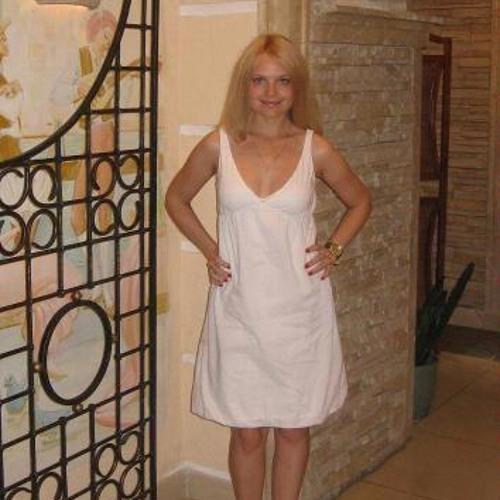 ValentinoWilson509's avatar
