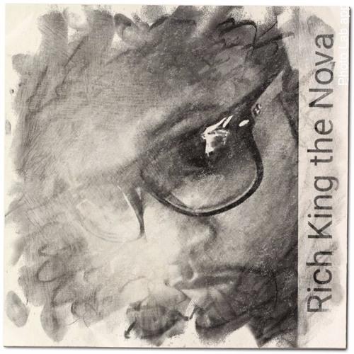 R.K-Nova's avatar