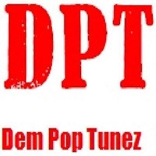 DPT Records's avatar