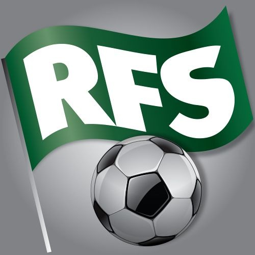 The Real Football Show's avatar