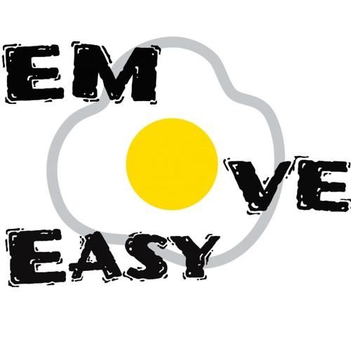 EM Over Easy Episode 19 #MedicalStudentTips