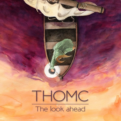 ThomCofficial's avatar