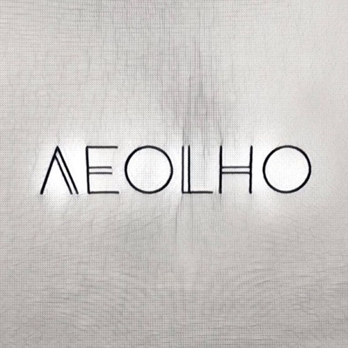 Aeolho's avatar