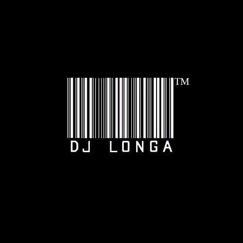 DJ Longa's avatar