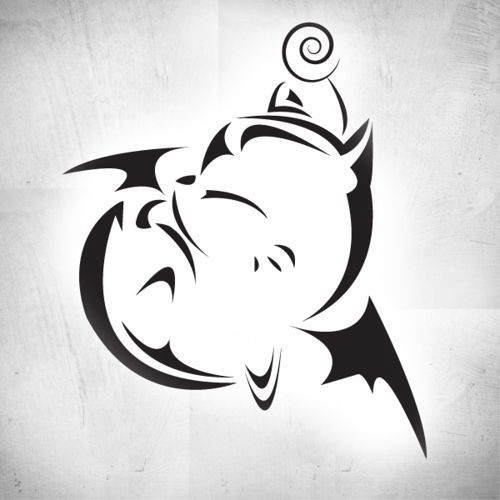 AlexMog's avatar