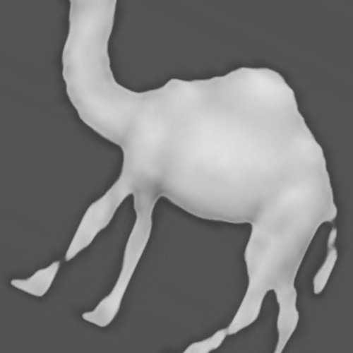 Horsey's avatar