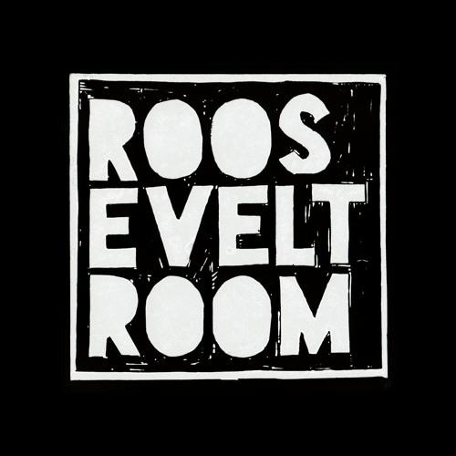 Roosevelt Room's avatar