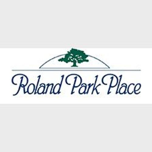 Roland Park Place's avatar