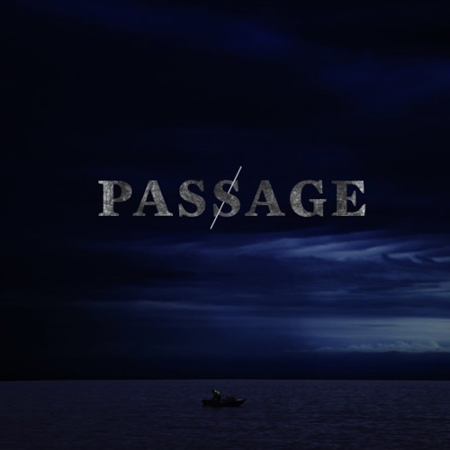 Passage Podcast's avatar