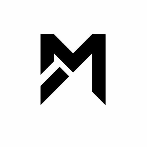 Millett's avatar
