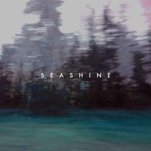 Seashine's avatar