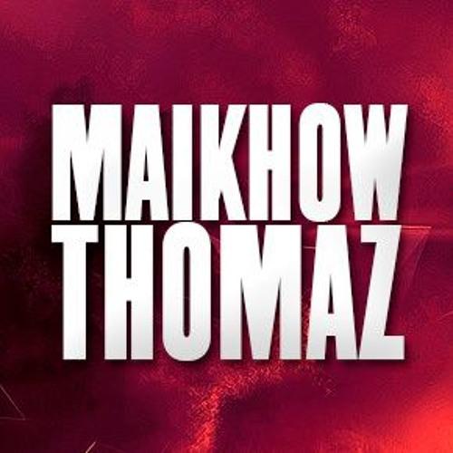 Maikhow Thomaz's avatar