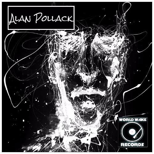 Alan Pollack's avatar