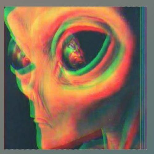 EraseRap's avatar