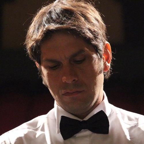 La Radio Carpintero's avatar