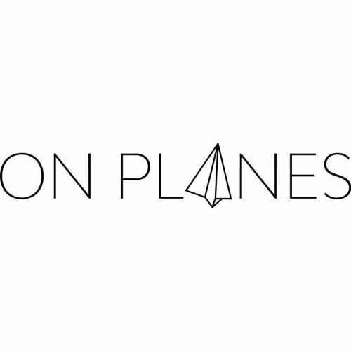 On Planes's avatar