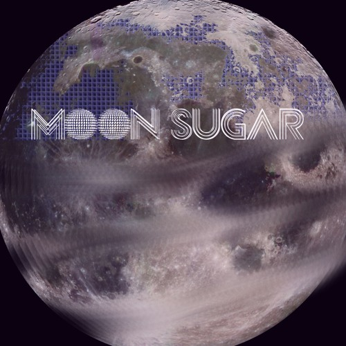 Moon Sugar's avatar