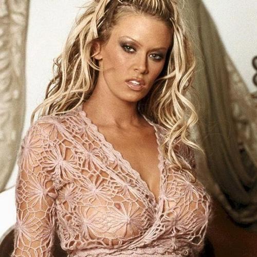 Mayra Cash's avatar